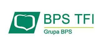 BPS_TFI