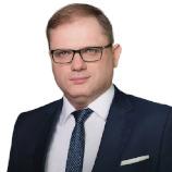 Jacek_Babinski_Peako