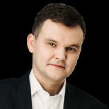 Mizerski_pawel2