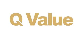 Q_Value