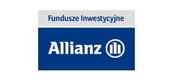 Allianz-logo-PL