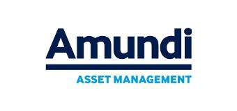Amundi-logo-PL