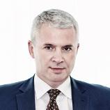 Grzegorz_raupuk