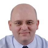 Jacek_rzezniczek