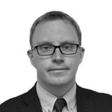 Jan_zuralski