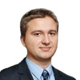 Kamil_cisowski