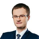 Maciej_borkowski