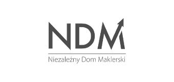 Ndm-logo-PL