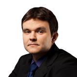 Pawel_mizerski