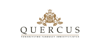 Quercus-logo-PL