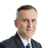 Rafal_boguslawski