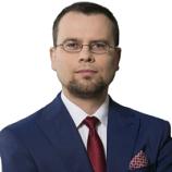 Zbigniew_obara_alior