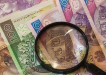 Straty nie kompensują zysków – podatki w funduszach