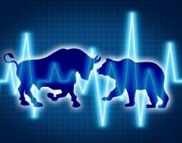 5 wskazówek jak sprawić, by zmienność na rynkach była nam niestraszna