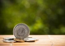 Morawiecki: Pieniądze z OFE zostaną przekazane ludziom
