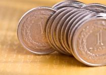 W czerwcu klienci wycofali z funduszy ponad -0,6 mld zł