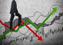 Fundusze zrównoważone – dobre wyniki, słaba sprzedaż