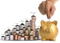 Inwestorzy znów sięgają po fundusze obligacji skarbowych
