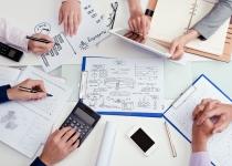 Wykorzystaj KIID porównując opłaty funduszy