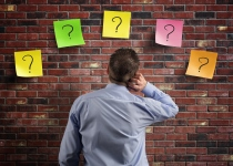 4 powody, dla których warto rozważyć zmianę funduszu