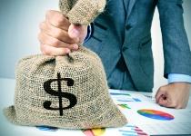 Wierzytelności – co zmiany w prawie mogą oznaczać dla klientów funduszy?