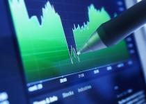 Sebastian Buczek: Trudno o lepszą sytuację na rynku funduszy inwestycyjnych