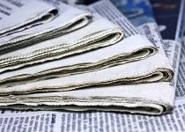 Przegląd prasy (2017-02-27)