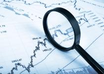 Optyka w funduszach, czyli jak dobrać obiektyw do oceny wyników