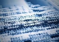 Analizy Online patronem III edycji Kongresu Big Data