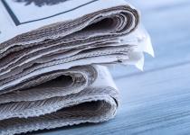 Przegląd prasy (2017-12-15)