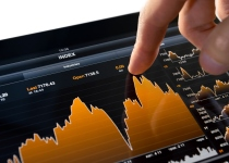Maszyna i człowiek – wrogowie czy sprzymierzeńcy na rynku funduszy?