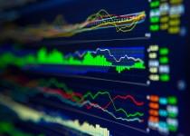 Fundusze akcji MiŚS na tle indeksów nie mają się czego wstydzić