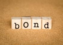 Po obligacjach high-yield została już tylko nazwa