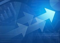 Strategia flowowa – kiedy kupić lub sprzedać fundusze akcji