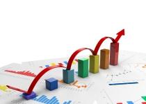 Pułapki inwestowania w zgodzie z cyklem koniunkturalnym
