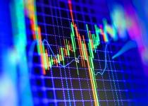 Najpopularniejsze akcje polskie w portfelach funduszy
