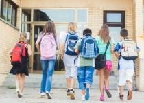 500+ na pierwsze dziecko – na co rodzice przeznaczają uzyskane środki?