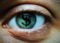 Słaby dolar podtrzymuje hossę na emerging markets