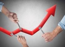 Ile możemy zyskać i stracić na funduszach stabilnego wzrostu?