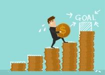 Optymalizacja podatkowa dzięki IKE – czy to się opłaca?