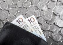 Obligacje oszczędnościowe coraz popularniejsze
