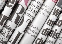 Przegląd prasy (2019-10-16)