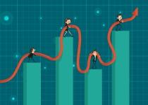 Strategie inwestycyjne: jak wykorzystać cykl koniunkturalny