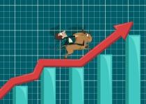 Strategie inwestycyjne: IV faza cyklu