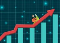 Strategie inwestycyjne: III faza cyklu