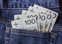 Ile tak naprawdę możemy zarobić na funduszach inwestycyjnych?