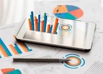 Najpopularniejsze akcje zagraniczne w krajowych funduszach