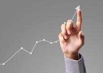 Wysokość opłat a sukces inwestora