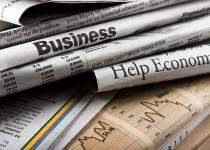 Przegląd prasy (2018-10-19)
