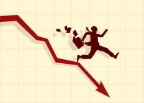 Strategie inwestycyjne: I faza cyklu